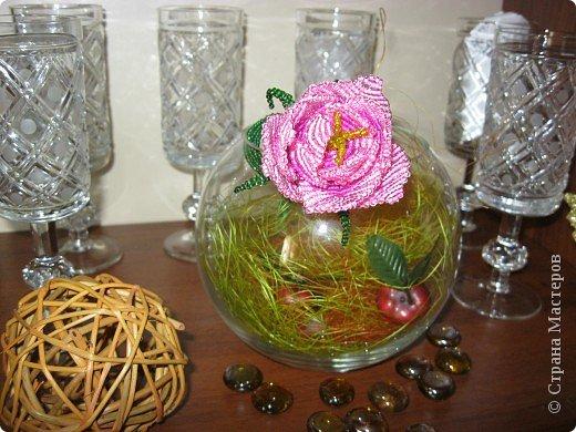 Подарки-сувениры к 8 марта. фото 5