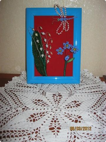 Подарки-сувениры к 8 марта. фото 1