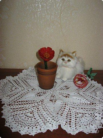 Подарки-сувениры к 8 марта. фото 7