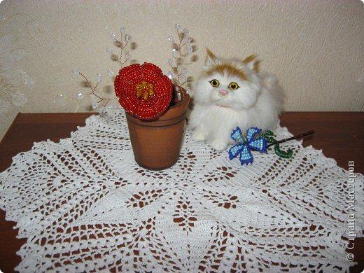 Подарки-сувениры к 8 марта. фото 9