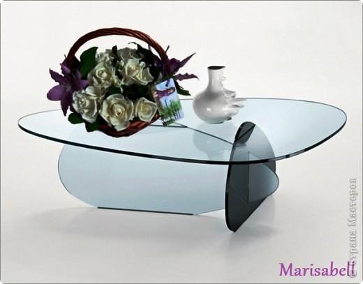 Композиция состоит из 11 белоснежных роз (очень мечтала их слепить) и двух лиловых клематисов с бутонами. фото 13