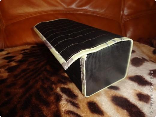 бамбуковая салфетка, с одной стороны обшиваем тканью на Ваш выбор фото 3