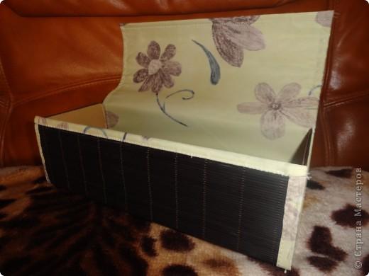 бамбуковая салфетка, с одной стороны обшиваем тканью на Ваш выбор фото 4