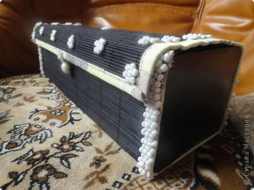бамбуковая салфетка, с одной стороны обшиваем тканью на Ваш выбор фото 6