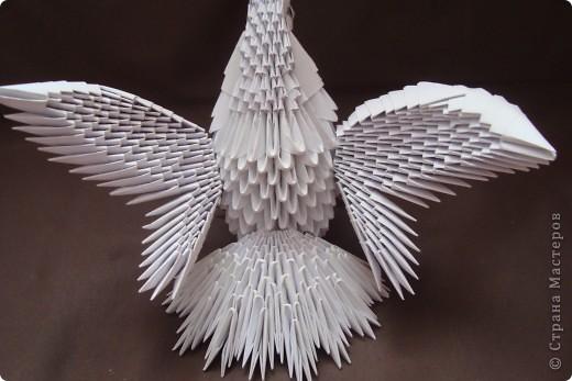 Костюм снеговика своими руками фото пошаговая инструкция фото 68
