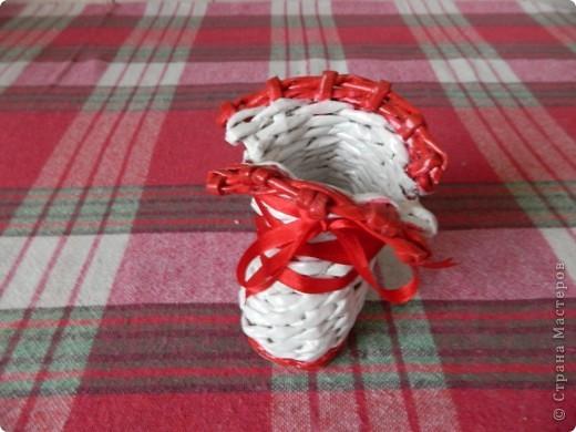 подарки к празднику фото 13