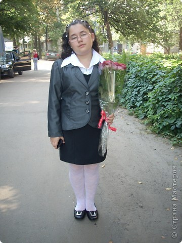 сарафан девочки не могла удержаться-это моя любимая фотка фото 10
