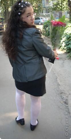 сарафан девочки не могла удержаться-это моя любимая фотка фото 11
