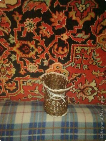 подарки к празднику фото 1