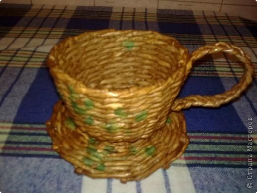 подарки к празднику фото 3