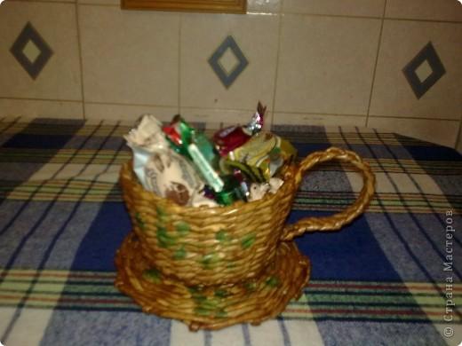 подарки к празднику фото 5