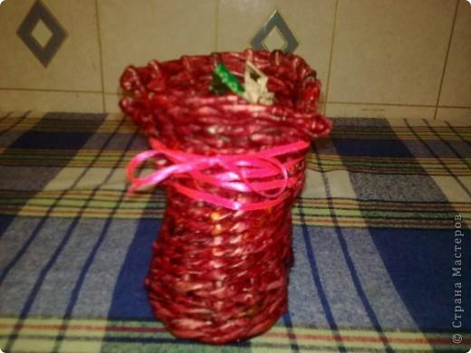 подарки к празднику фото 6