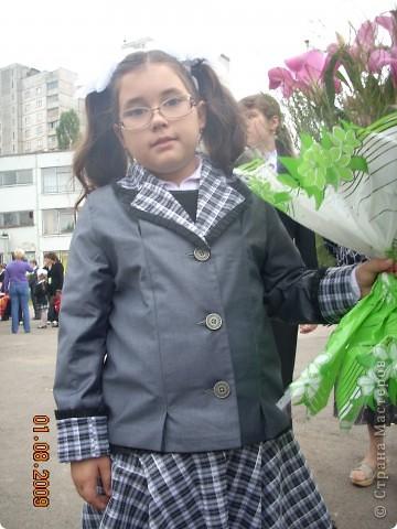 сарафан девочки не могла удержаться-это моя любимая фотка фото 4