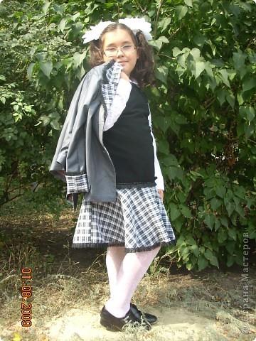 сарафан девочки не могла удержаться-это моя любимая фотка фото 5