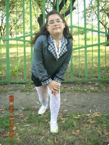 сарафан девочки не могла удержаться-это моя любимая фотка фото 7