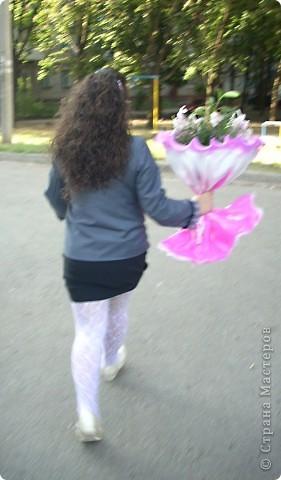 сарафан девочки не могла удержаться-это моя любимая фотка фото 9
