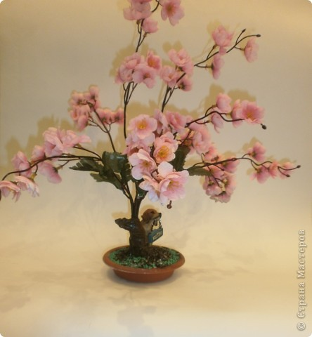 весна идет фото 1