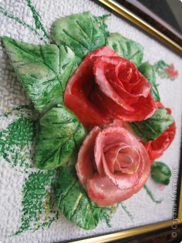 Цветы-лучший подарок для женщины, особенно для мам фото 2