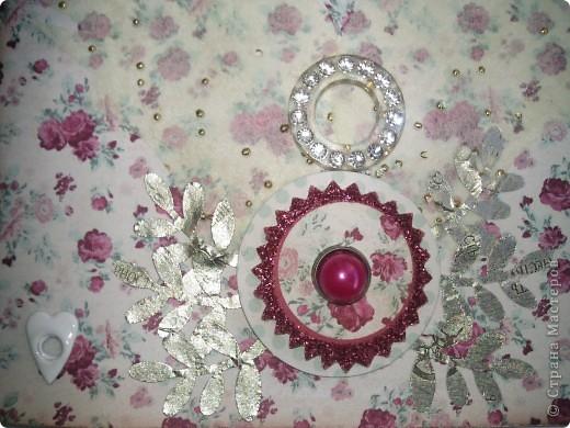 Для бабушки :)) фото 2