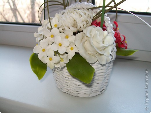Подарок для бабушки фото 4