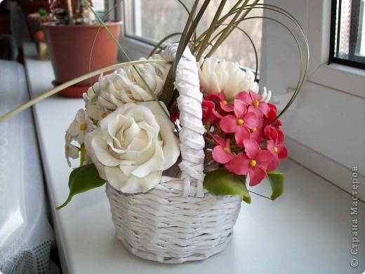 Подарок для бабушки фото 5