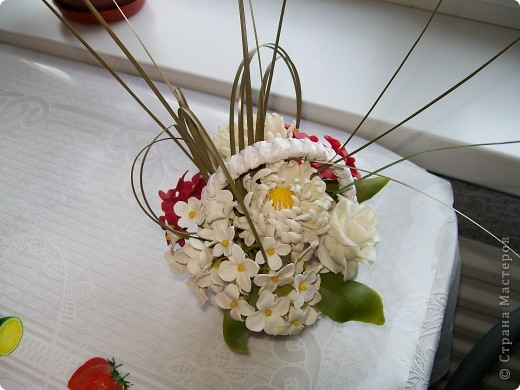 Подарок для бабушки фото 7