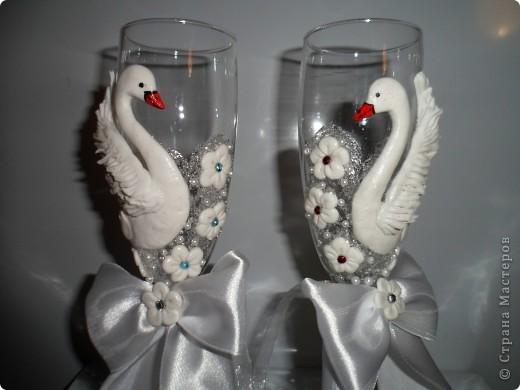 """В канун праздника 8 марта появились два наборчика, в подарок хорошим женщинам.  В работе использовала роспись в стиле """"кораллы"""", идею подсмотрела у Олеси Ф.  фото 5"""