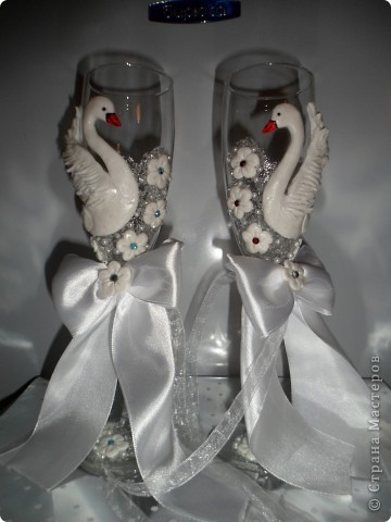 """В канун праздника 8 марта появились два наборчика, в подарок хорошим женщинам.  В работе использовала роспись в стиле """"кораллы"""", идею подсмотрела у Олеси Ф.  фото 4"""