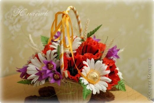 Всех женщин поздравляю с 8 Марта! Солнца, улыбок и весеннего настроения круглый год! фото 17