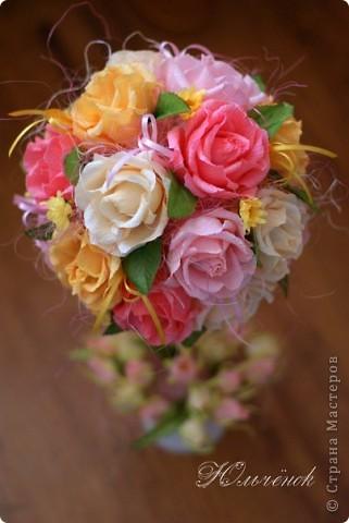 Всех женщин поздравляю с 8 Марта! Солнца, улыбок и весеннего настроения круглый год! фото 4