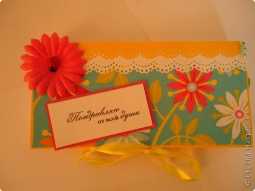 Вот такие шоколадницы мы с дочкой сделали учителям на весенний праздник,но... фото 6