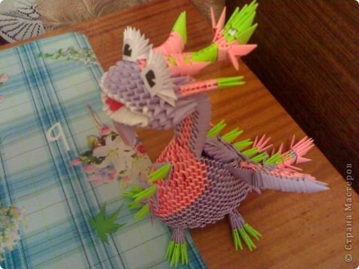Динозаврик. фото 3