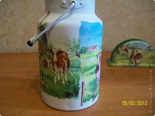 Добрый день.Я опять с деревенской темой.Коровки,коровки вот только пастушка не хватает.На этот раз трио и опять все на дачу. фото 5