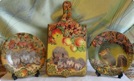 Этот букет живых, прекрасных цветов ВСЕМ ВАМ жительницы СМ!!!  С праздником  ВЕСНЫ И ВЕСЕННИХ НАДЕЖД!!!  ......   и,конечно, подарки. фото 2
