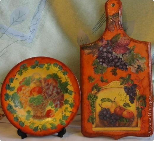 Этот букет живых, прекрасных цветов ВСЕМ ВАМ жительницы СМ!!!  С праздником  ВЕСНЫ И ВЕСЕННИХ НАДЕЖД!!!  ......   и,конечно, подарки. фото 6