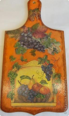 Этот букет живых, прекрасных цветов ВСЕМ ВАМ жительницы СМ!!!  С праздником  ВЕСНЫ И ВЕСЕННИХ НАДЕЖД!!!  ......   и,конечно, подарки. фото 7