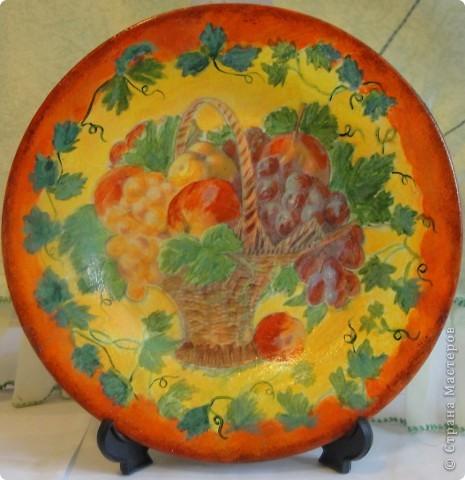 Этот букет живых, прекрасных цветов ВСЕМ ВАМ жительницы СМ!!!  С праздником  ВЕСНЫ И ВЕСЕННИХ НАДЕЖД!!!  ......   и,конечно, подарки. фото 8