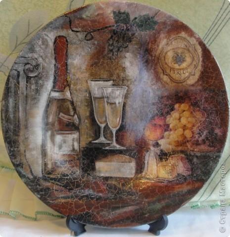 Этот букет живых, прекрасных цветов ВСЕМ ВАМ жительницы СМ!!!  С праздником  ВЕСНЫ И ВЕСЕННИХ НАДЕЖД!!!  ......   и,конечно, подарки. фото 11