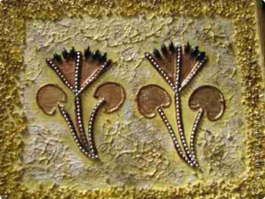 Золото и роскошь, тайны и интриги древнего Египта.И легендарная Нефертити... фото 14