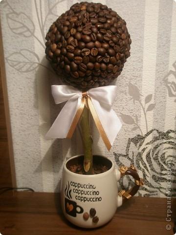 Подарок для подруги на День рождение! фото 1