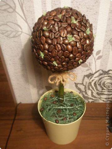 Подарок для подруги на День рождение! фото 2