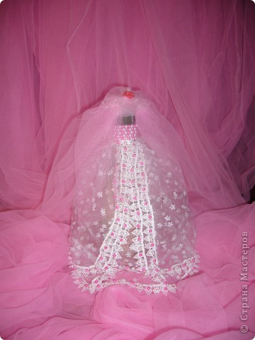 Невеста - шампанское фото 1