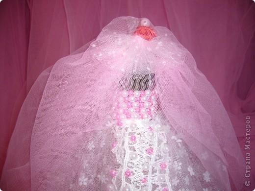 Невеста - шампанское фото 3