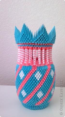 Мои вазы фото 1
