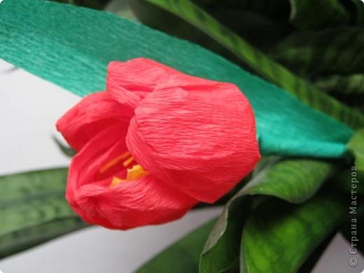 Добрый день, жители Страны!! Сегодня хочу показать Вам украшение в церковь к Посту. Розы конечно всем знакомые от Алины, низкий ей поклон!!! https://stranamasterov.ru/node/269709?tid=451%2C1724  фото 12