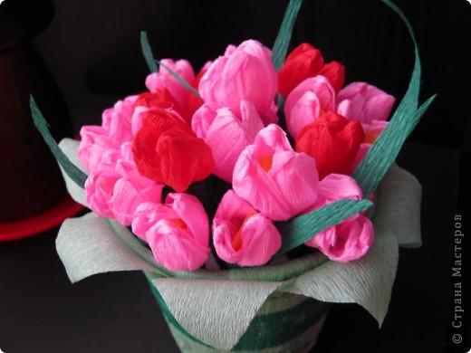 Добрый день, жители Страны!! Сегодня хочу показать Вам украшение в церковь к Посту. Розы конечно всем знакомые от Алины, низкий ей поклон!!! https://stranamasterov.ru/node/269709?tid=451%2C1724  фото 13