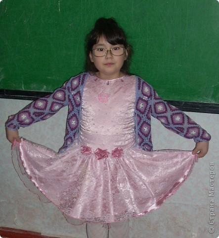 сарафан девочки не могла удержаться-это моя любимая фотка фото 13