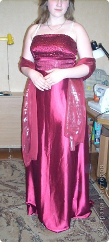 сарафан девочки не могла удержаться-это моя любимая фотка фото 17