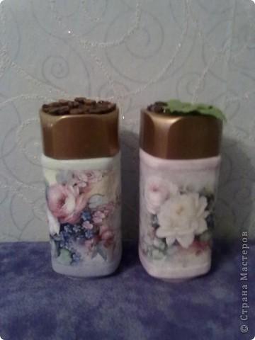 подарок воспитателю к 8 марта 2012г.....извените за качество фото фото 4