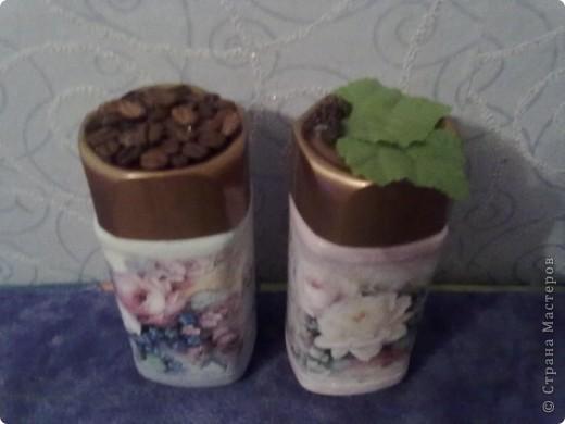 подарок воспитателю к 8 марта 2012г.....извените за качество фото фото 5